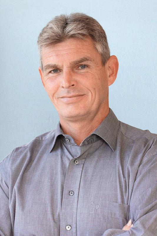 Florian Eberl | Verkaufsberater Autohaus Huber